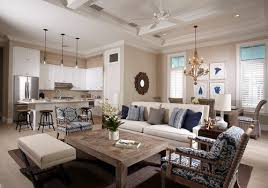 interior design for small spaces living room and kitchen top 5 of the interior design of tomorrow home decor help home