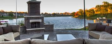 Lake Castleton Apartments Floor Plans by Keystone Crossing Apartments Indianapolis Somerset Lakes