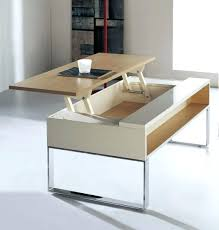smart coffee table fridge smart coffee table with built in fridge price india mschool info