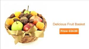 office fruit delivery office fruit baskets office fruit basket delivery