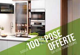 cuisiniste caen magasin cuisine caen affordable cuisinistes caen beautiful schmidt