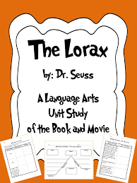 lorax coloring book french immersion song in video animation deux petits oiseaux