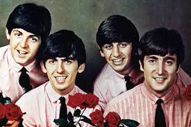 the beatles are getting their own siriusxm channel ew com