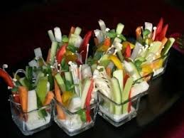 best 25 vegetable hors d oeuvres recipes ideas on
