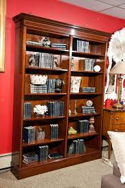 Building Wood Bookcases by 149 Best Bookcase Images On Pinterest Furniture Storage Modern