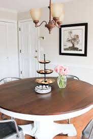 when to splurge u0026 when to save on home decor erin spain