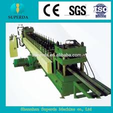k span machine k span machine suppliers and manufacturers at