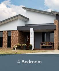 floorplans for homes home floor plans virtue homes