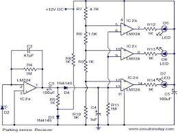 25 unique circuit drawing ideas on pinterest cricut air