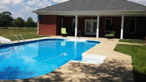171 cr 189 tupelo ms 38802 mls 16 53 gloria ford holliday