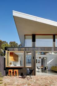 100 creative home design inc sustainable design made of