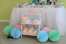 peppa pig party peppa pig birthday party popsugar