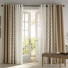 Living Room Window Treatments For Large Windows - the 25 best curtain ideas ideas on pinterest window curtains