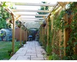 Building Your Own Pergola by Pergola Plans U2013 Learn How To Build Your Own Pergola Toit Ardoise