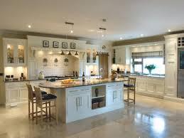 Retro Kitchen Design Kitchen Makeovers Retro Kitchen Design Modern Kitchen Design