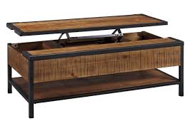 Coffee Table Lift Top Lift Coffee Tables Table With Spellbinding Coffee Table With Lift