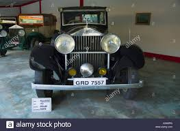 roll royce karnataka old white car india stock photos u0026 old white car india stock