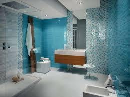 illuminazione bagno soffitto arredare un bagno cieco foto 32 40 design mag