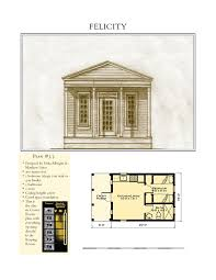 Small Guest House Floor Plans 25 Best Katrina Cottages Images On Pinterest Small House Plans