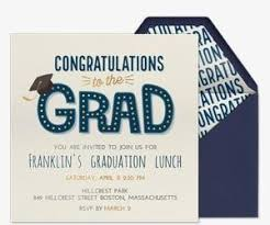 online graduation invitations graduation invitations online oxsvitation