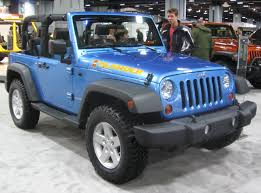 modified jeep file jeep wrangler islander 2010 dc jpg wikimedia commons