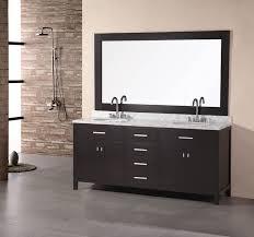 Ambella Home Bathroom Vanities 72