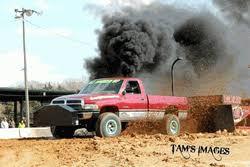 99 dodge cummins performance cummins performance parts cpp diesel
