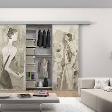 porte per cabine armadio cabina verniciatura fai da te id礬es de design d int礬rieur