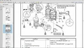 hd wallpapers yamaha f25 outboard wiring diagram www