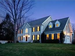latest homes for sale in westport westport ct patch