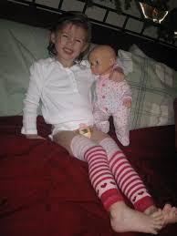 albuns of beauty 1962 boys girls wearing diaper 1 5yo 54 imgsrc ru