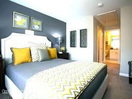 blue yellow bedroom yellow bedroom walls and grey bedroom pale yellow bedroom decorating