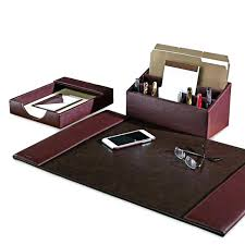 Desk Sets And Accessories Office Desk Accessories Set Office Depot Desk Organizer Set Gold