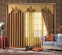 dining room valance drapes and valances medium size of living dining room curtains couch