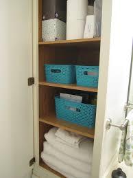 bathroom cabinets bathroom medicine cabinets target bathroom
