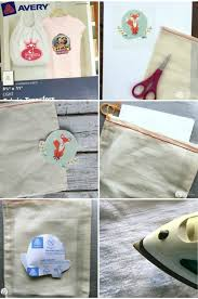cotton gifts easy diy gift bags today s creative