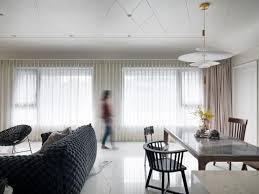 residence h by kc design studio interior designs