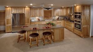 kitchen cabinets louisville ky cabinetpak kitchens