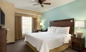 Comfort Suites Willowbrook Homewood Suites Nw Houston Willowbrook Mall Hotel