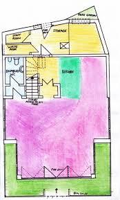 home design double dorm room layout ideas style medium spiral