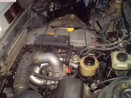 renault 4 engine renault 21 review and photos