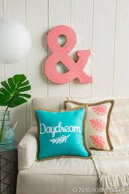 145 best nautical home decor images on pinterest home accents celebrate your style by adding stenciled details in your home