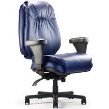 neutral posture btc10100 big u0026 tall ergonomic task office chair