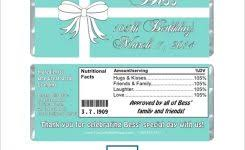 15 best ideas about name tag templates on pinterest tag in name