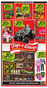 womens boots tractor supply tractor supply black friday 2016 ad