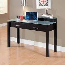 Best For The Office Images On Pinterest Office Furniture - Home office desk designs