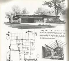 large home plans vintage house plans luxurious one homes antique alter ego