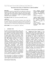 cuartos limpios pdf