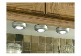 battery operated overhead light battery operated ceiling lights excellent fancy battery operated