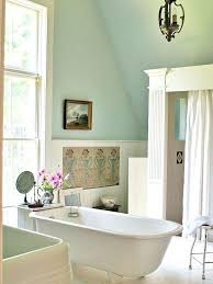 country cottage bathroom ideas country style bathroom ideas best country teal bathrooms ideas on